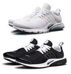 size 40 462a6 e840a nike air max thea mahogany - Google Search Nike Slides, Nike Presto, Air Max