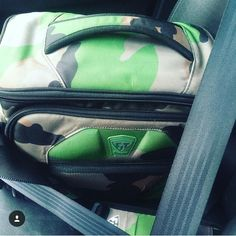 #regram @kfen_fit CAMO. #nicebag #mealmanagement Shop the CAMO Shield. Click link in bio  by fitmarkbags Go Check Out Our Website For More Fitmark Bags! http://mealprepbags.com/product-category/fitmark/