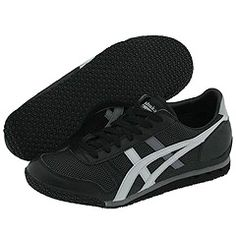 Onitsuka Tiger by Asics Ultimate 81®  $75.00 Cool