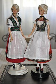 Chicas alemanas