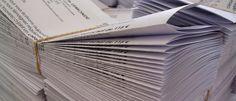 Wir erledigen Deine #Tagespost Siegfried Albrecht@[facebook:3347969819]#tagespost #deinepost #post #mail #porto #office #business #wien #austria Office, Poster, Facebook, News, Posters, Billboard