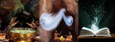 0027717140486 VOODOO LOVE SPELLS Voodoo Love Spells are procedures designed to bring back a run away lover, grip the interest and attention of a reluctant lover, reinforce an existing love, spice a love relationship, LOVE SPELL Bring Back Lost Lover, Bring It On, Connecticut, Arkansas, Native Healer, Alaska, Voodoo Spells, Witchcraft Spells, Dubai