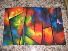 pinturas acrilicas para cuadros