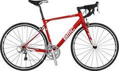 Rode BMC.. shimano 105 compact... € 999