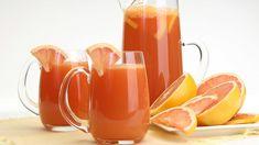 Ez az ital leolvasztja a zsírsejteket! Így fogyaszd, hogy a legtöbb zsírt égesse!