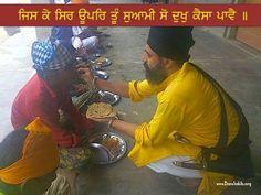 Speechless.. #proudtobesikh; #sikhism; #sewa