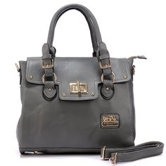 #Cheap #Coach #Bags Coach With A Lower Price And High Quality Is Waiting You Coming!