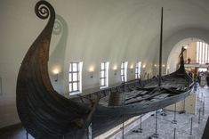 Pyramids, castles, palaces: symbols of power and status have taken many forms down the ages, and for the Vikings what really counted was the longship.This month Norwegian archaeologists hope to complete their excavation of a rare, buried longship at Gjellestad, an ancient site south-east of Oslo. It