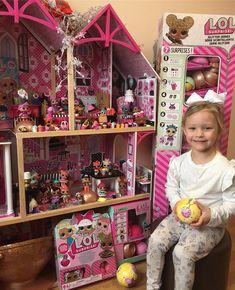 246 Best ملكات Images Toddler Girls Baby Dolls Cute Babies