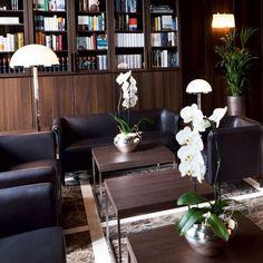 woka-Red Bull Hotel Steirerschloessl Red Bull, Lighting, Table, Furniture, Home Decor, Decoration Home, Light Fixtures, Room Decor, Lights