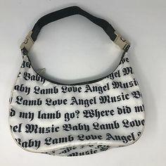 Cute Handbags, Purses And Handbags, Aesthetic Bags, Luxury Purses, Cute Purses, Little Bag, Cute Bags, Backpack Purse, Vintage Bags