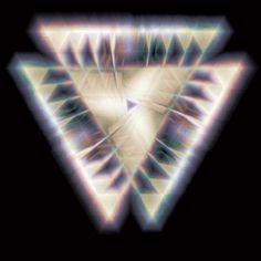triangke pattern