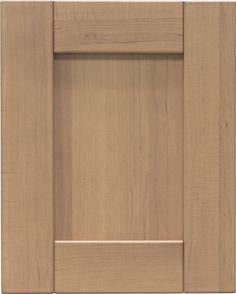 16 best Door Styles images on Pinterest | Cabinet door styles ...
