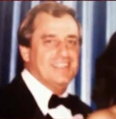 Salvatore Lombardi aka Sally Dogs, Genovese capo who died in 2009. He was also Angela Raiola's uncle. Low key mobster, made a lot of money off dope. Did 22 years of prison time, the first time for pushing quaaludes, the second time for pushing heroin.