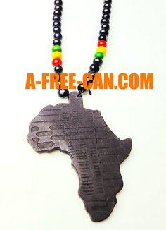 Bijoux pendentif en bois: KAMA STYLÉE v1 ||| | ||| Wooden pendent jewelry: KAMA STYLÉE v1 > (Kemet, Afrique, Afrika, Africa)