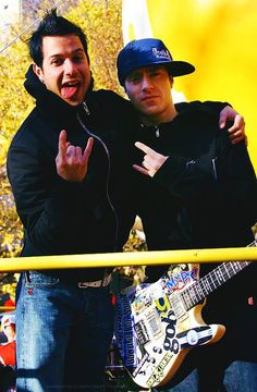 Uploaded by Annie Fresh. Find images and videos about simple plan, david desrosiers and seb lefebvre on We Heart It - the app to get lost in what you love. Hot Band, Song One, Paramore, Music Bands, My Boys, Find Image, We Heart It, David, Album