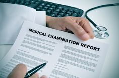 Importance of Injury Documentation in Car Accident Cases - martindale.com Connected - http://community.martindale.com/legal-groups/practice_area1/californiaworkinjurylawyer1/b/weblog/archive/2015/11/10/importance-of-injury-documentation-in-car-accident-cases.aspx#utm_sguid=146554,8a6614a4-48d0-3bf0-f8fa-857f0c9b4484