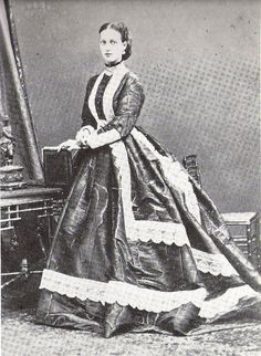 Alexandra, Princess of Wales