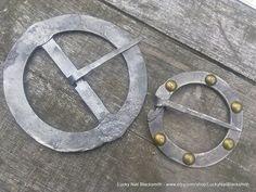 Blacksmith Stake Anvils Blacksmithing Items Pinterest