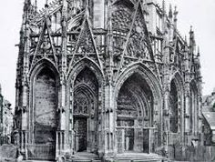 Gothic Style medieval - Google Search