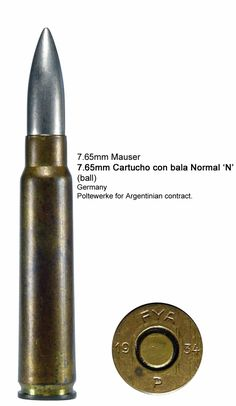 Posts about Mauser written by 30 Carbine, 338 Lapua Magnum, Shooting Accessories, Guns, Military, Random, Shots, Fire, Weapons Guns