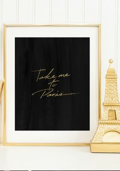 inspirational artwork for office. inspirational artworks and prints available in fine art 220gsm matte paper, fabric wall decals unmounted\u2026 | pinteres\u2026 artwork for office