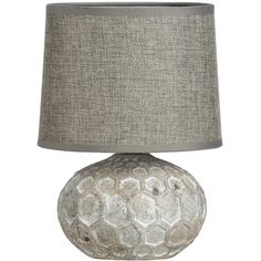Check out Stone Effect Patterned Ceramic Table Lamp Made with lots of love! ❤️  http://www.lxcraftsco.com/products/coming-soon-stone-effect-patterned-ceramic-table-lamp?utm_campaign=crowdfire&utm_content=crowdfire&utm_medium=social&utm_source=pinterest
