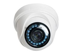 listing IR Hik Dome IPC SU-NHK8 is published on FREE CLASSIFIEDS INDIA - http://classibook.com/security-equipment-products-in-bombooflat-26165