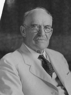 creator of the Dewey Decimal System Dewey Decimal Classification, Dewey Decimal System, American Library Association, Athlete, Literature, Two By Two, Medical, Free Worksheets, Activities