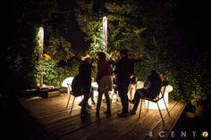 www.4cento.com Dolores Park, Concert, Garden, Travel, Garten, Viajes, Concerts, Gardens, Destinations