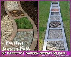 Image result for paths in natural playscapes