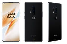 The new OnePlus 8 and 8 Pro phones are the best Android phone you can buy in Quarter 2 The new OnePlus phones 2020 are now available in EU and India. Best Android Phone, Ios Phone, Phones, Europe, China, India, Delhi India, Phone, Porcelain