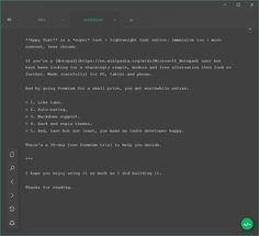 Mojave Olarila - Hackintosh instructions, tutorials, step by step