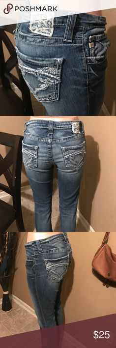 Big Star In great condition Big Star Jeans