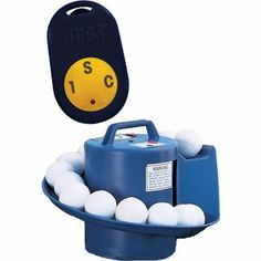 Jugs Sports Soft Toss Machine With Remote Control