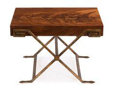 John Richard Collection - Marcel Bunching Table - EUR-03-0491