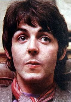 I specialize in Beatles & Beatle girls, Marilyn Monroe, Elizabeth Taylor. Great Bands, Cool Bands, Beatles Love, Sir Paul, The Fab Four, Ringo Starr, George Harrison, John Lennon, Guys