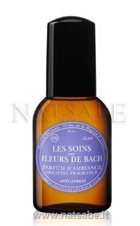 Cosmetica ai Fiori di Bach - Profumo Ambiente Anti-Stress - 55ml