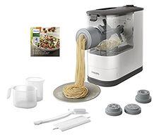 Miniküche Mit Kühlschrank Zubehör : Die besten bilder von küche kochen zubehör einrichtung