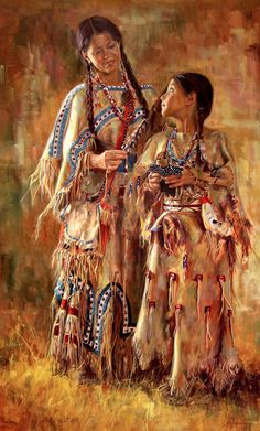 The official website for the artwork of Jeremy Conrad Winborg. Paintings of Utah landscapes, Native American images, and LDS, Mormon paintings.