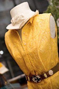 abito-giallo