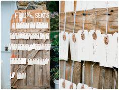 vintage rustikal Hochzeit DIY Hochzeitseinladungskarten Tischkarten Hochzeit im Wald Dekoration DIY Originelle und Einzigartige Tischkarten für die Hochzeit – Hochzeitsdeko Ideen