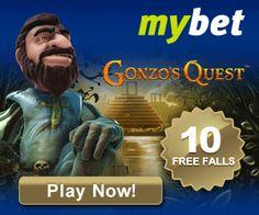 Casino Jackpot * 1.766.825,00 €