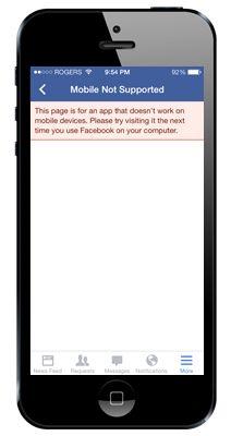Offer — Mobile Smart Link http://svisw1.info