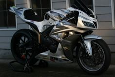 BOTY Track 2011 Winner-TOMT-3 Congrats : Honda CBR 600RR Sportbike ...