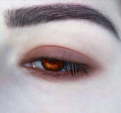 Makeup 101, Eye Makeup Brushes, Eye Makeup Remover, Makeup Inspo, Makeup Inspiration, Beauty Makeup, Makeup Looks, Face Makeup, Aesthetic Eyes