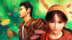 We received a report from the developers of the upcoming game Shenmue 3. Be sure…