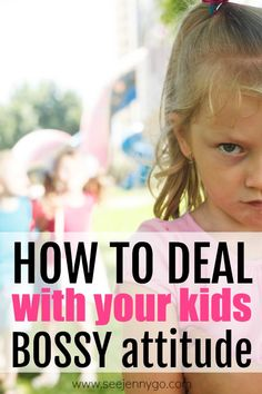Dealing with a bossy kid? Help your bossy child learn how to use their assertiveness the right way. It will have them getting along better with friends and reduce conflict in the home. quotes stepmom tips with a narcissist Parenting Classes, Parenting Books, Parenting Quotes, Parenting Advice, Kids And Parenting, Parenting Websites, Foster Parenting, Practical Parenting, Parenting Styles