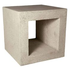 Zachary A. Design Ray Side Tables