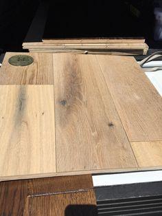 Bamboo Cutting Board, Flooring, Kitchen, Home, Cooking, Kitchens, Ad Home, Wood Flooring, Homes